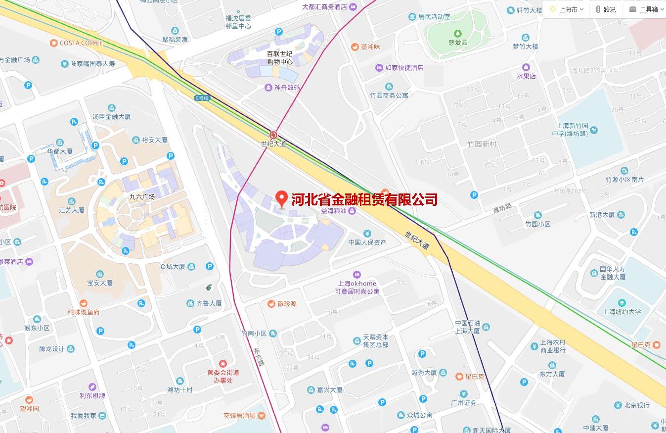 上海地址.jpg
